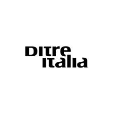 ditre italia arredamenti a catania