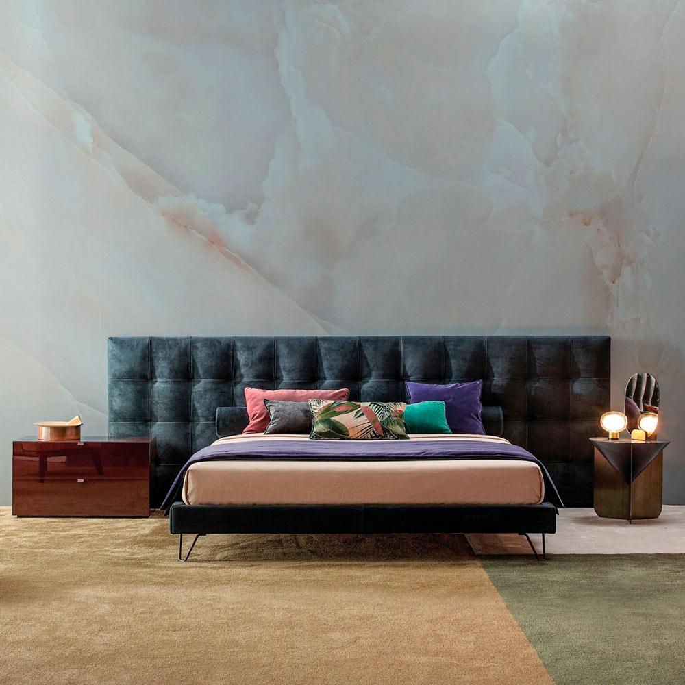 letti e divani twils a catania