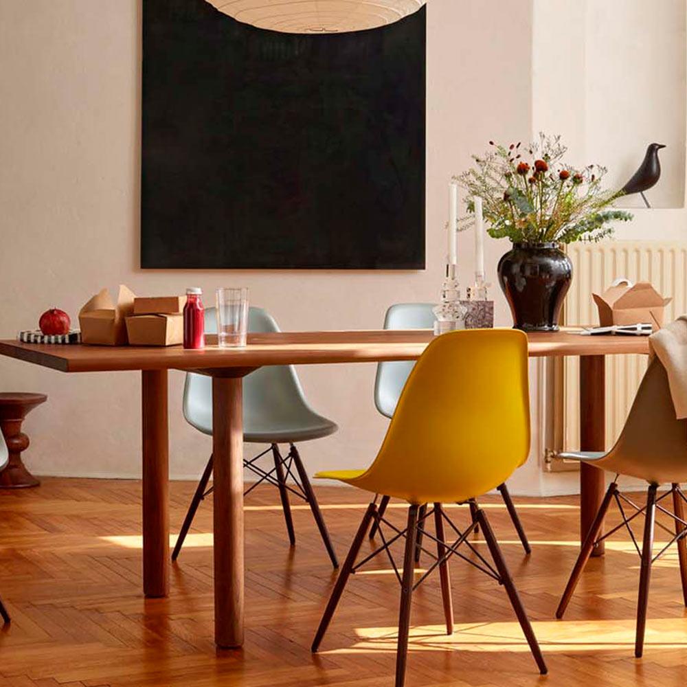 sedie e divani vitra a catania